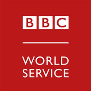 BBC World Service News Radio Live
