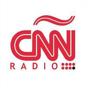CNN Radio News Live Streaming – Free USA Radio