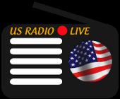 US Radio Live