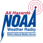 NOAA Weather Radio, KIG86 Columbas