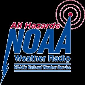 NOAA Weather Radio, KIG86 Columbas