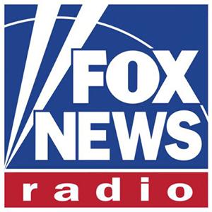FOX News Radio Live