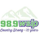 WSIP FM 98.9, New Country